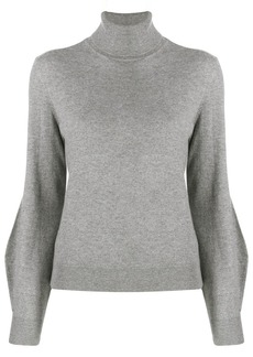 Chloé Iconic turtleneck jumper