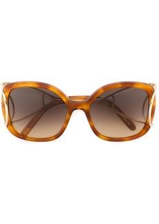 Chloé Jackson sunglasses