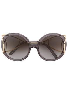 Chloé 'Jackson' sunglasses