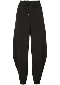 Chloé jogging trousers