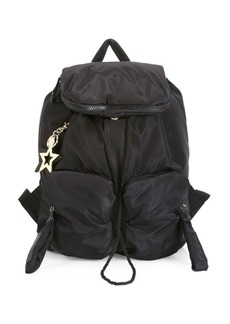 See by Chloé Joy Rider Nylon Backpack