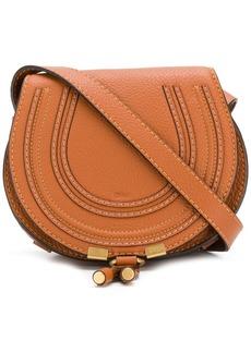 Chloé Marcie satchel