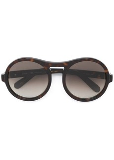 Chloé Marlow sunglasses