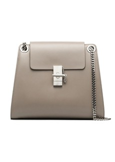 Chloé medium Annie shoulder bag