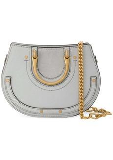 Chloé micro Pixie bag