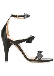 Chloé Mike sandals