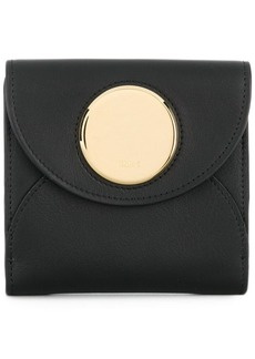 Chloé mini purse