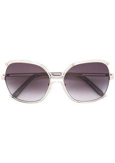 Chloé Nate sunglasses