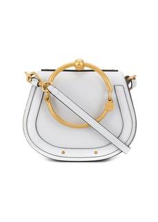 Chloé Nile bracelet bag