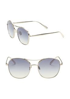 Chloé Nola Sunglasses