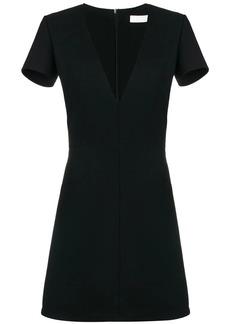 Chloé pinafore dress