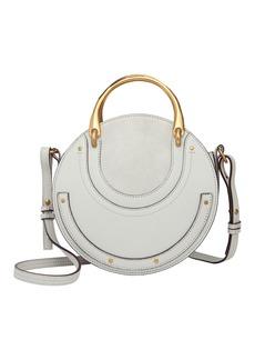 Chloé Pixie Circle Shoulder Bag