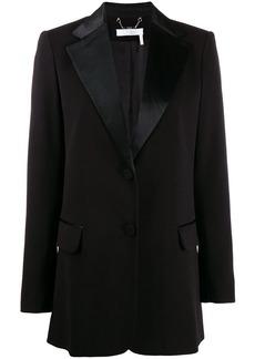 Chloé single-breasted blazer
