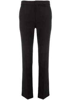 Chloé slim-fit trousers