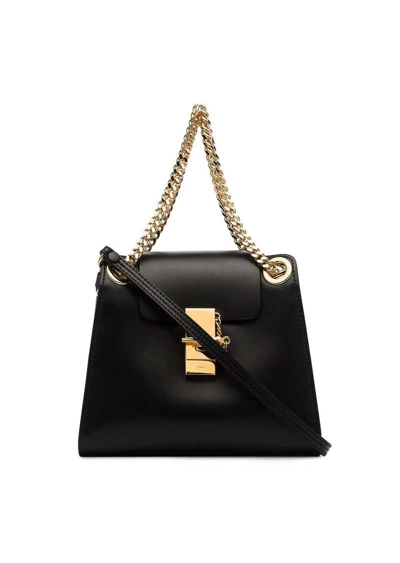 Chloé small Annie shoulder bag