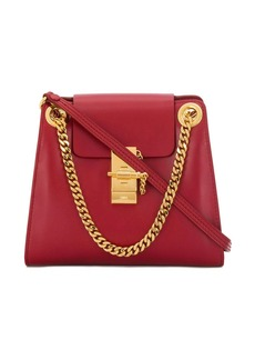 Chloé small Annie shoulder bag