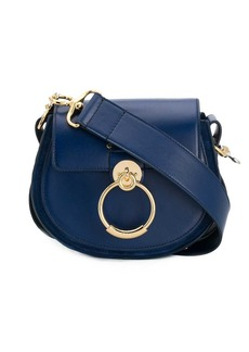 Chloé Tess small shoulder bag