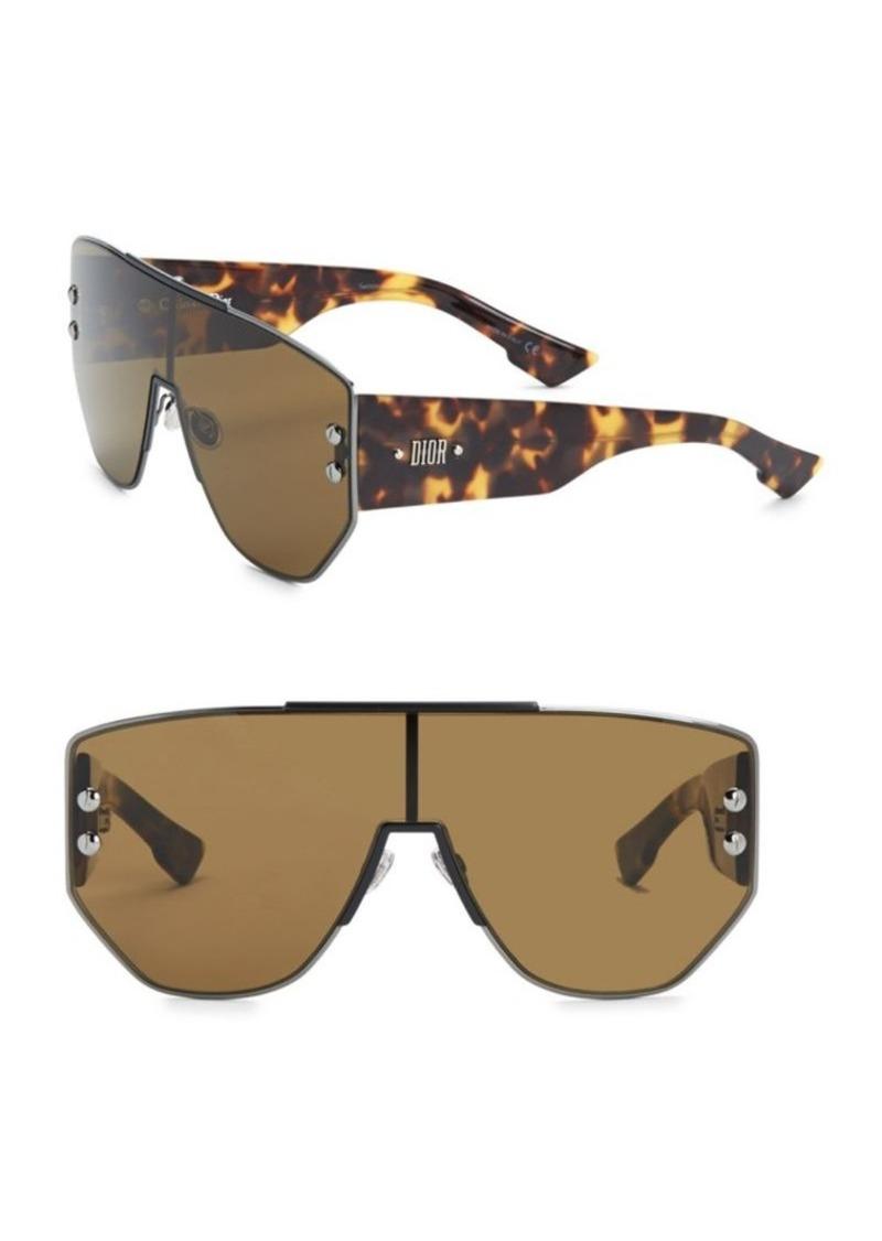d48c12338d28f Christian Dior 99MM Shield Sunglasses