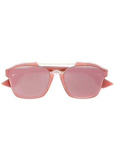 Christian Dior 'Abstract' sunglasses