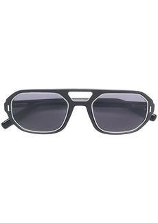 Christian Dior AL13.14 sunglasses