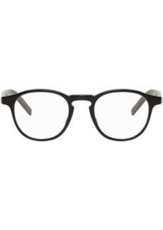 Christian Dior Black BlackTie250 Glasses