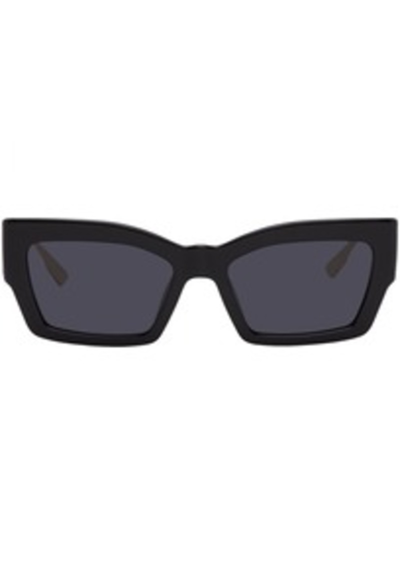 Christian Dior Black CatStyleDior2 Sunglasses