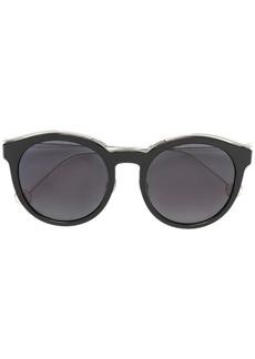 Christian Dior Blossom sunglasses