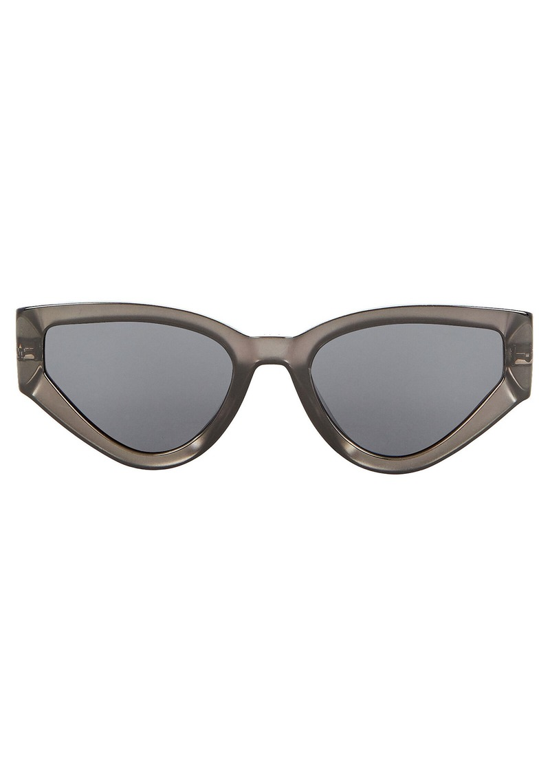 Christian Dior CatStyleDior1 Sunglasses