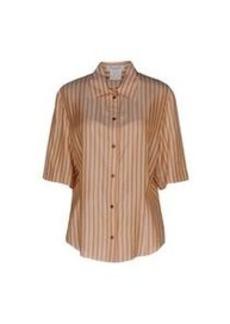 CHRISTIAN DIOR BOUTIQUE - Silk shirts & blouses