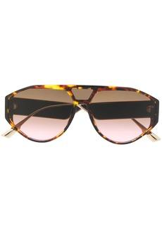 Christian Dior Clan 1 sunglasses