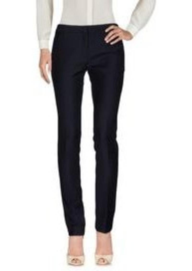 Christian Dior DIOR - Casual pants