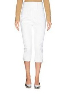 Christian Dior DIOR - Cropped pants & culottes