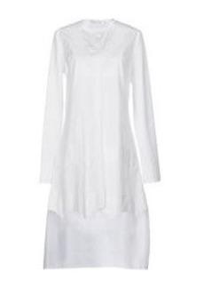 Christian Dior DIOR - Knee-length dress