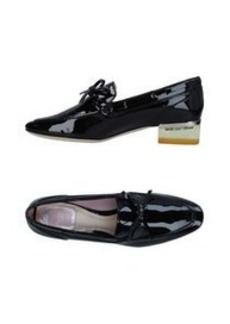 DIOR - Loafers