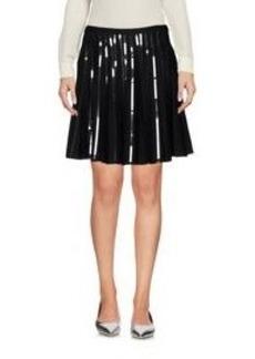 Christian Dior DIOR - Mini skirt