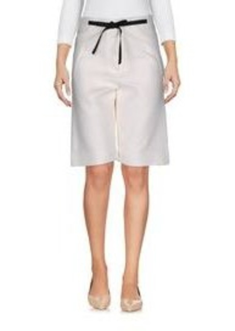 Christian Dior DIOR - Shorts