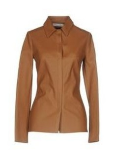 Christian Dior DIOR - Solid color shirts & blouses