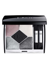 Christian Dior Dior 5 Couleurs Couture Eyeshadow Palette