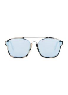 Christian Dior Dior Abstract Sunglasses