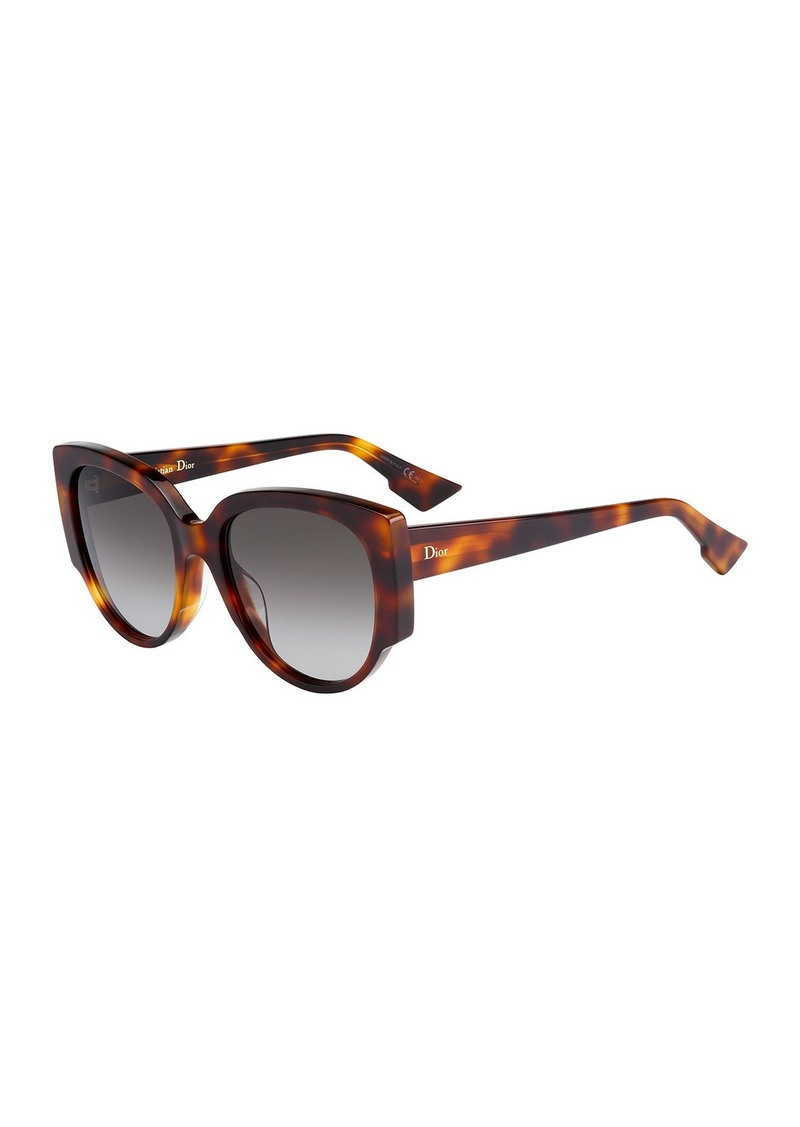 c1485b1c4e Christian Dior Butterfly Sunglasses - Best Image Of Butterfly ...