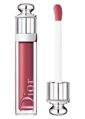 Christian Dior Dior Addict Stellar Gloss