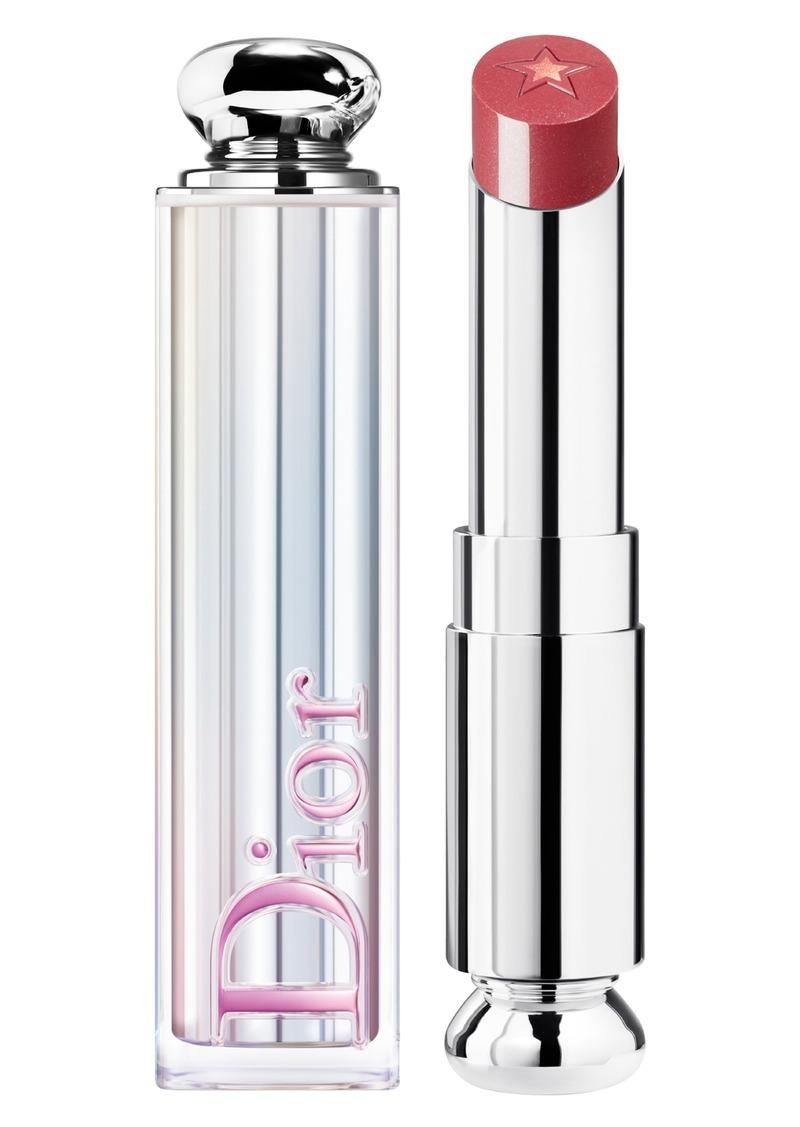 Christian Dior Dior Addict Stellar Halo Shine Lipstick