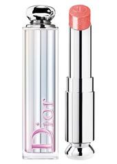 Christian Dior Dior Addict Stellar Shine Lipstick