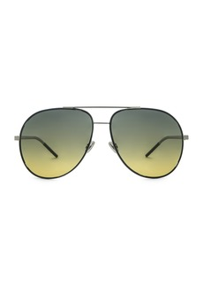 Christian Dior Dior Astral Sunglasses