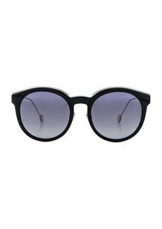 Christian Dior Dior Blossoms Sunglasses