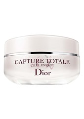 Christian Dior Dior Capture Totale Firming & Wrinkle-Correcting Cream