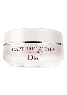 Christian Dior Dior Capture Totale Firming & Wrinkle-Correcting Eye Cream