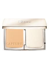 Christian Dior Dior Capture Totale Correcting Powder Foundation