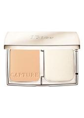 Christian Dior Dior Capture Totale Correcting Powder Foundation