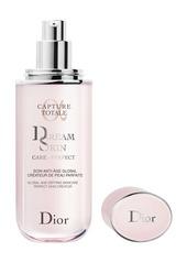 Christian Dior Dior Dreamskin Skin Perfector